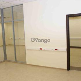 Сдается в аренду  офисное помещение 87 м² Плеханова ул. 4