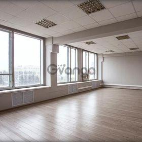 Сдается в аренду  офисное помещение 80 м² Кочновский пр-д 4