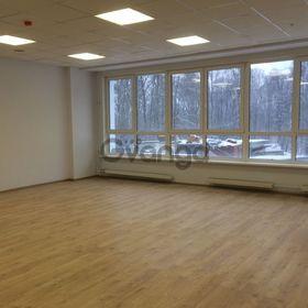 Сдается в аренду  офисное помещение 170 м² Калужское шоссе 3 км