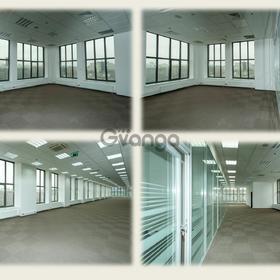 Сдается в аренду  офисное помещение 622 м² Рыбинская 3-я ул. 18