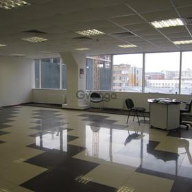 Сдается в аренду  офисное помещение 116 м² Бауманская ул. д.6