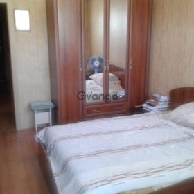 Продается Квартира 3-ком