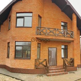 Продается дом 1-ком 187 м² Николая Онищенко ул. 20
