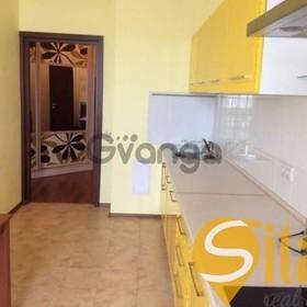 Продается квартира 1-ком 54 м² Щорса ул.