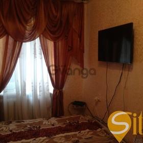 Продается квартира 2-ком 40 м² Воздухофлотский ул., д. 37а