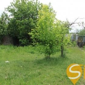 Продается земельный участок Садовая ул., д. 78