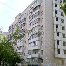 Продается квартира 1-ком 36 м² Вербицкого ул., д. 19б