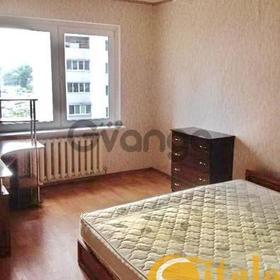 Продается квартира 1-ком 42 м² Урловская ул.