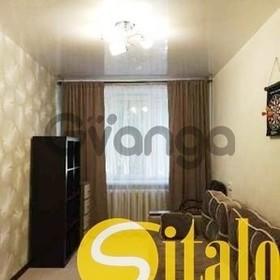 Продается квартира 2-ком 43 м² Багговутовская ул., д. 38