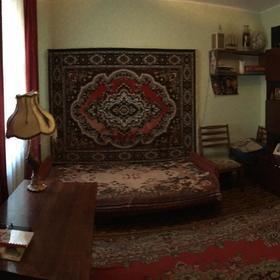 Продается квартира 4-ком 88 м² Руденко Ларисы ул., д. 10Б, метро Позняки