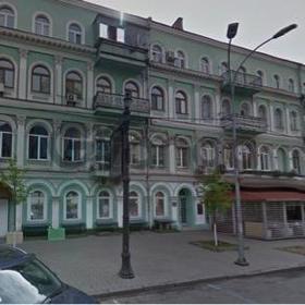 Сдается в аренду офис  46 м² Большая Житомирская ул.