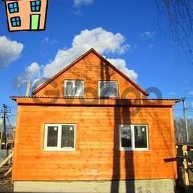 Продается дом 165 м²