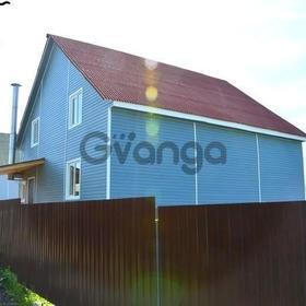 Продается дом 176.2 м²