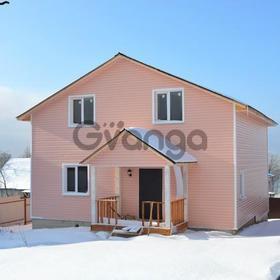 Продается коттедж 150 м²