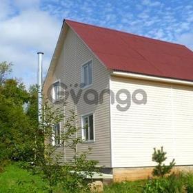 Продается дом 148.2 м²