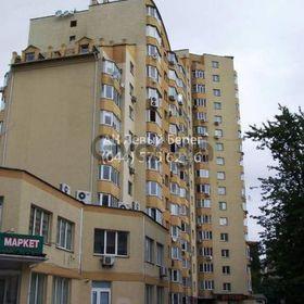 Продается квартира 2-ком 77 м² ул. Тростянецкая, 49