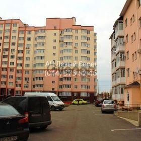 Продается квартира 2-ком 67 м² ул. Леси Украинки, 2, метро Академгородок