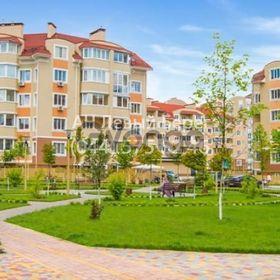 Продается квартира 2-ком 60 м² ул. Леси Украинки, 2, метро Академгородок