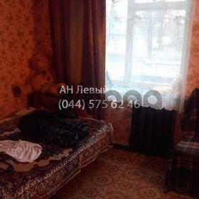 Продается квартира 3-ком 60 м² ул. Ленина, 47