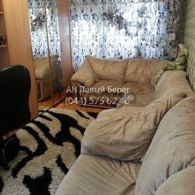 Продается квартира 3-ком 69 м² ул. Отрадный, 61