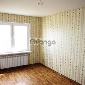 Продается квартира 1-ком 41 м² ул. Трутенко Онуфрия, 9б, метро Васильковская