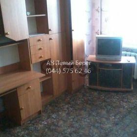 Продается квартира 1-ком 35 м² ул. Авиагородок, 6