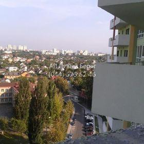 Продается квартира 2-ком 69 м² ул. Донца Михаила, 2, метро Шулявская