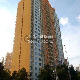 Продается офис 130 м² ул. Ужвий Натальи, 12, метро Академгородок