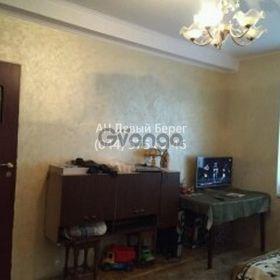 Продается офис 45 м² ул. Салютная, 8, метро Нивки