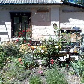 Продается дом 68 м² ул. Краснопартизанский