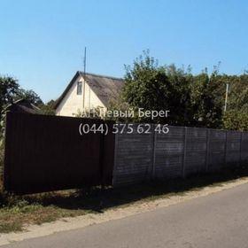 Сдается в аренду дом 70 м² ул. Барбон Нины, метро Лесная
