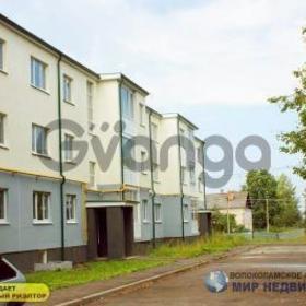 Продается квартира 2-ком 70 м² Фабричная ул.,