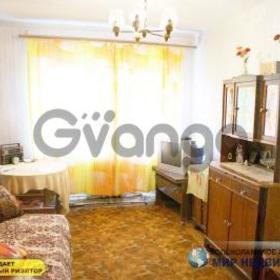 Продается квартира 2-ком 40 м² Ямская ул., 23