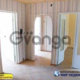 Продается квартира 3-ком 68 м² Широкая ул., 16