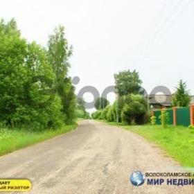 Продается участок 15 сот Романовка ул., 8