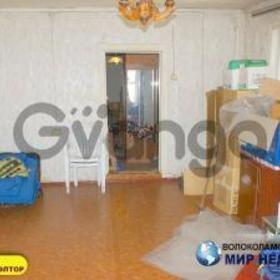 Продается дом 1-ком 44 м² Комарова ул., 1