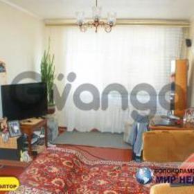 Продается квартира 2-ком 44 м² д. 28