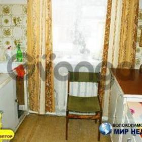 Продается квартира 3-ком 61 м² Советская ул., 27