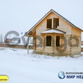 Продается дом 4-ком 86 м² Новорижские сады ДП, 206