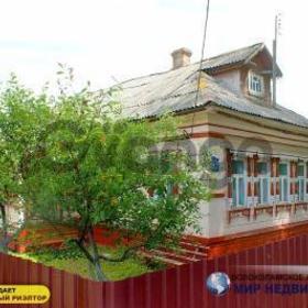 Продается дом 2-ком 68 м² д. 27