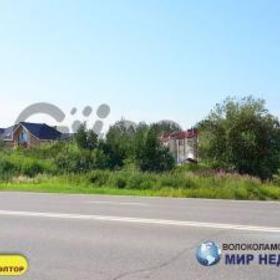 Продается дом 2-ком 20 м² Северное шоссе ул., 7б