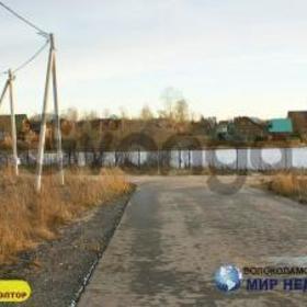Продается дом 152 м² Вернисаж ДНП, 60