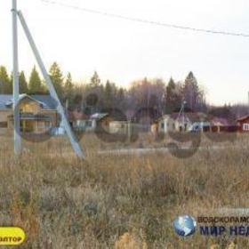 Продается дом 152 м² Вернисаж ДНП, 59