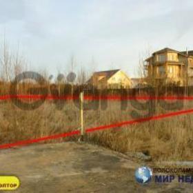 Продается дом 152 м² Вернисаж ДНП, 39