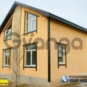 Продается дом 152 м² Вернисаж ДНП, 4