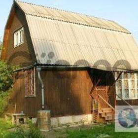 Продается дом 63 м² Марково СНТ, 79, 80