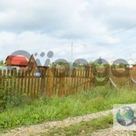 Продается дом 1-ком 12 м² Истоки СНТ, 35