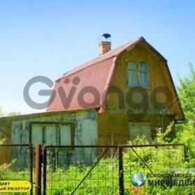 Продается дом 2-ком 40 м² Спутник СНТ, 149