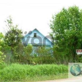 Продается дом 1-ком 33 м² д. 53