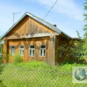 Продается дом 1-ком 25 м² Старая ул., 1